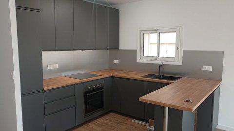 Entreprise de maçonnerie générale à Six-Fours-les-Plages pour la rénovation complète d'appartement