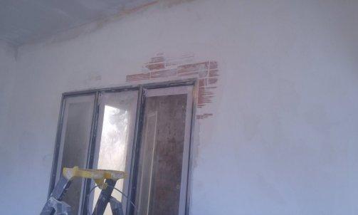 Rénovation t3 à Toulon